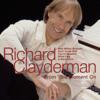 Richard Clayderman - Winter Sonata artwork