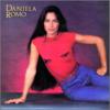 Daniela Romo - Mentiras ilustración