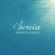 Sereia - Roberto Carlos