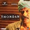 Thondan (Original Motion Picture Soundtrack)