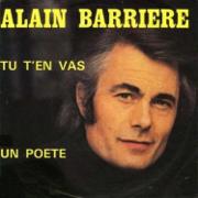 Tu T'en Vas - Alain Barrière & Noëlle Cordier - Alain Barrière & Noëlle Cordier