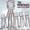 The Parlotones - Colourful artwork