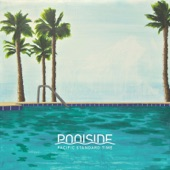 Poolside - Harvest Moon