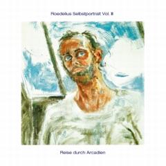 Selbstportrait: Reise durch Arcadien, Vol. 3