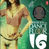 Everybody On Dance Floor, Vol. 16