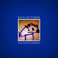 Approaching normal by blue october on apple music for 18th floor balcony blue october official music video