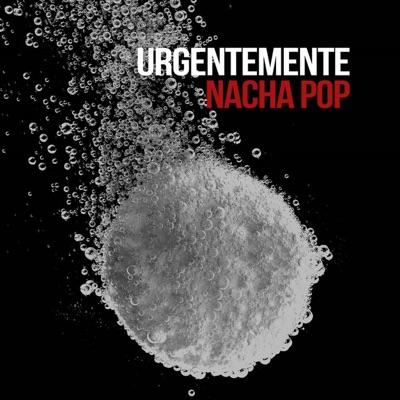 Urgentemente - Single - Nacha Pop