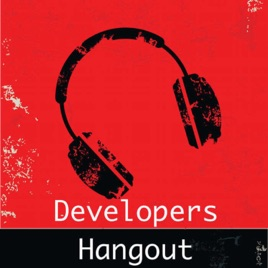 DevelopersHangout: ThoughtWorks Tech Radar - Languages and