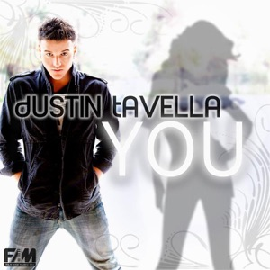 "dUSTIN tAVELLA - ""You"""