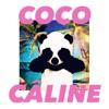coco-caline-remix