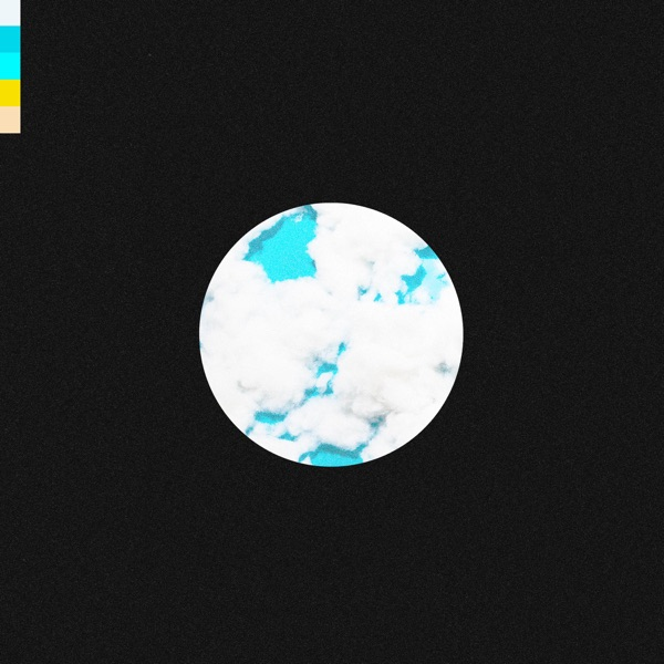 Sure as the Moon (feat. Andy Mineo) - Single
