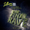 Various Artists - Zillion (The Final Rave) artwork