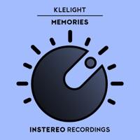 Memories - KLELIGHT
