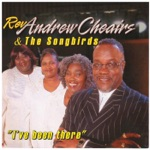 Rev. Andrew Cheairs & The Songbirds - Let's Praise Him (Live)