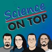 scientific workplace 60 crack
