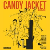 Candy Jacket Jazz Band - Relume the Riff
