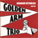The Tick-Tock Club - Graham Reynolds & The Golden Arm Trio