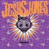 Jesus Jones - Stripped