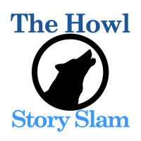 The Howl Story SLAM presented by NCPR and the Adirondack Center for Writing podcast