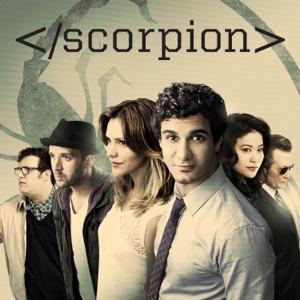 Scorpion, Saison 3 - Episode 24