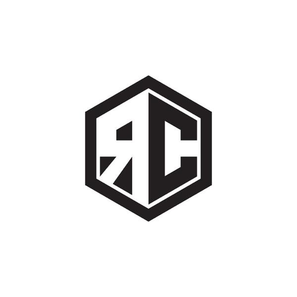 Rodcorr Podcast