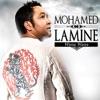 Mohamed Lamine - Wana wana