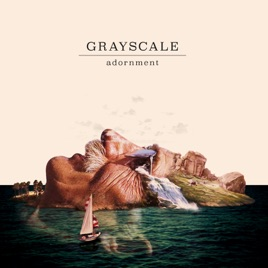 Image result for grayscale adornment