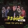 El Reggae (Remix) - Single
