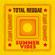 Various Artists - Total Reggae: Summer Vibes
