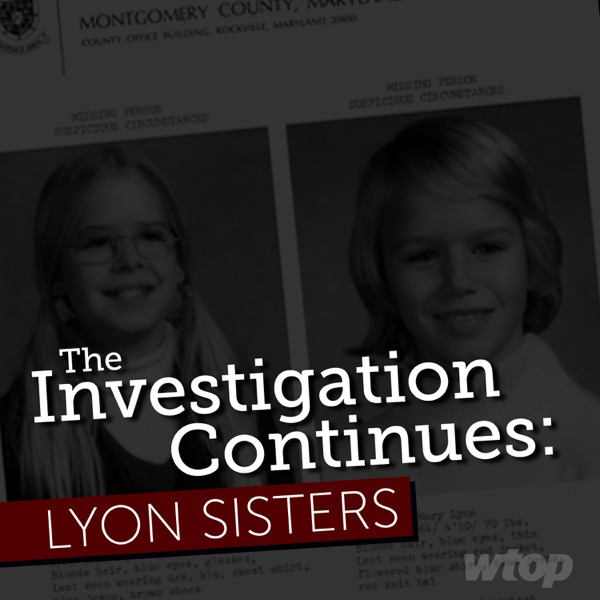 The Investigation Continues