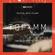 TOPxMM - EP - twenty one pilots