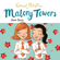 Enid Blyton & Pamela Cox - Malory Towers: New Term: Malory Towers, Book 7 (Unabridged)