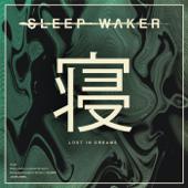 Bitter - Sleep Waker