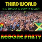 Third World - Reggae Party (feat. Shaggy & Bounty Killer) [Mad Prof. RMX]