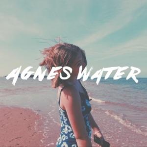 Agnes Water (Acapella) - Single