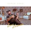 Super Sako - Mi Gna (feat. Spitakci Hyko) artwork