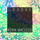 Kevin MacLeod - OctoBlues