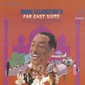 Duke Ellington & His Famous Orchestra - Blue Pepper (Far East of The Blues)