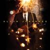Spark (Deluxe Edition) - Alain Johannes