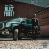 Young Dolph - Bulletproof Album