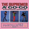 The Supremes A Go Go Expanded Edition