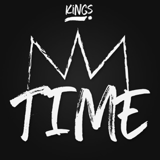 Time Feat Lilly Mckenzie Single