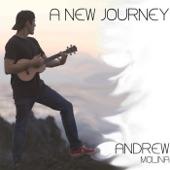Andrew Molina - Hualalai