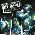 Another 700 Miles (Live at the Congress Theater, Chicago/2003) - EP