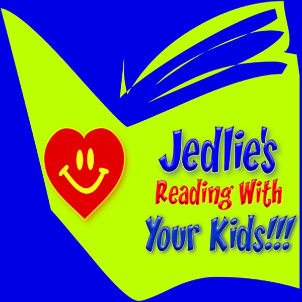 Reading With Your Kids Podcast