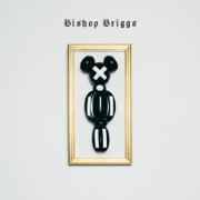 River - Bishop Briggs - Bishop Briggs