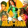 Raja Aur Rana