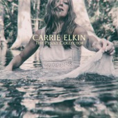 Carrie Elkin - Crying Out
