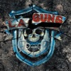 The Missing Peace, L.A. Guns