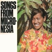 Moonlight String Band - The Carpenter Song - Marshallese Nonsense Song